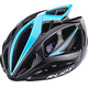 Rudy Project Airstorm Bike Helmet black/turquoise